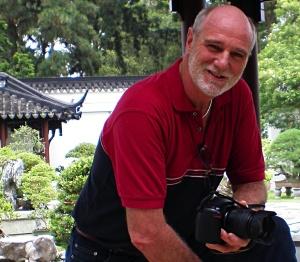David Singapore